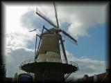 Sluis Pays-Bas