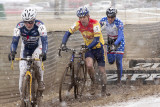 uci_masters_worlds_finals_2013