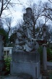pere_lachaise_cemetery