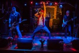 Dirty Little Rock Stars.jpg