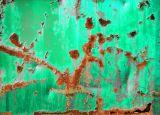 Rusty Greens.jpg