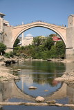 Bridge in Mostar most v Mostarju_MG_4045-11.jpg