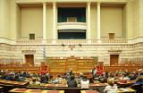 Greek parliament grški parlament_MG_4478-111.jpg