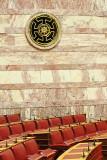 Greek parliament grški parlament_MG_4947-11.jpg
