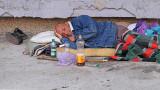 Life on the street življenje na ulici_MG_4226-11.jpg