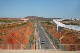 Crossing the highway with plane prečkanje avtoceste z letalom_MG_4405-11.jpg
