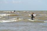 Fishermen ribiči_MG_5344-111.jpg