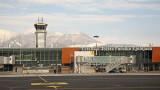 Airport Ljubljana letališče Jožeta Pučnika_MG_4531-111.jpg