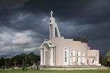 Church near Ulcinj cerkev pri Ulcinju_MG_4605-11.jpg