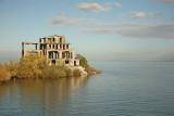 Lake Skadar  Lake Scutari Skadarsko jezero _MG_4596-11.jpg