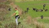 Turkeys herdsman pastir puranov_MG_4993-111.jpg