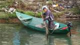 Fisherman ribič_MG_5373-111.jpg