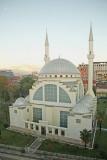 Mosque in Shkodër_MG_4588-11.jpg