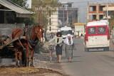 Street in Shkodër_MG_9254-111.jpg
