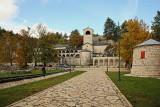Cetinje monastery samostan_MG_4692-11.jpg