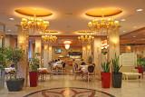 Shkodra, Colosseo hotel_MG_4592-11.jpg