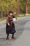 Albanian lady albanka_MG_5068-11.jpg