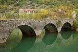 Rijeka Crnojevića_MG_4670-11.jpg
