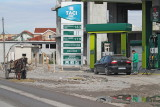 Petrol station bencinska črpalka _MG_9255-111.jpg