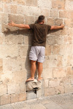 Crazy stone, Dubrovnik_MG_40911-11.jpg