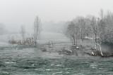 River Drava reka Drava_MG_0462-111.jpg