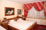 Hotel Grande, Celje_MG_5579-11.jpg