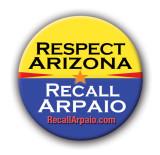 RecallArpaio3DW.jpg