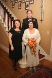wedding_046.jpg