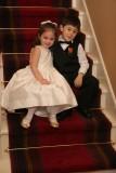 Hannah and Max