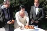 wedding_150.jpg