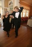 Pro Dancing