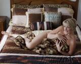09 leopard blanket jan 2012.jpg