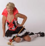 13 queen of hearts feb 2012.jpg