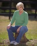 27 green sweater jeans mar 2012.jpg