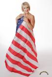 flag day june 2012.jpg