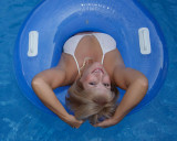 ivory bikini july 2012.jpg