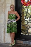 green dress august 2012.jpg