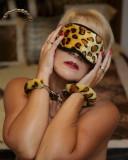 leopard blindfold.jpg sept 2012