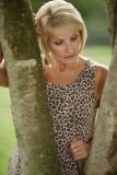 leopard dress sept 2012.jpg