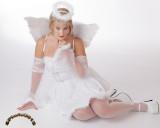 angel oct 2012.jpg