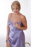 lavendar satin chemise oct 2012.jpg