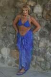 04 blue bikini nov 11 2012.jpg
