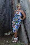 05 blue dress.jpg