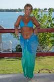 12 tourquoise bikini nov 13 2012.jpg