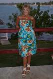14 tourquoise dress.jpg