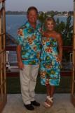 15 tourquoise couple nov 13 2012.jpg