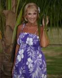 18 purple dress.jpg