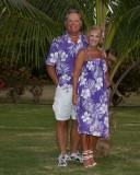 19 purple couple nov 14 2012.jpg