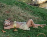 21 gold bikini nov 15 2012.jpg