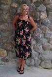 27 pink dress.jpg